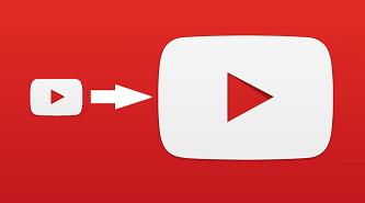 Thumbnail Youtube Download